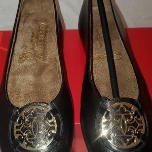 Aerosoles women's slip-on shoes